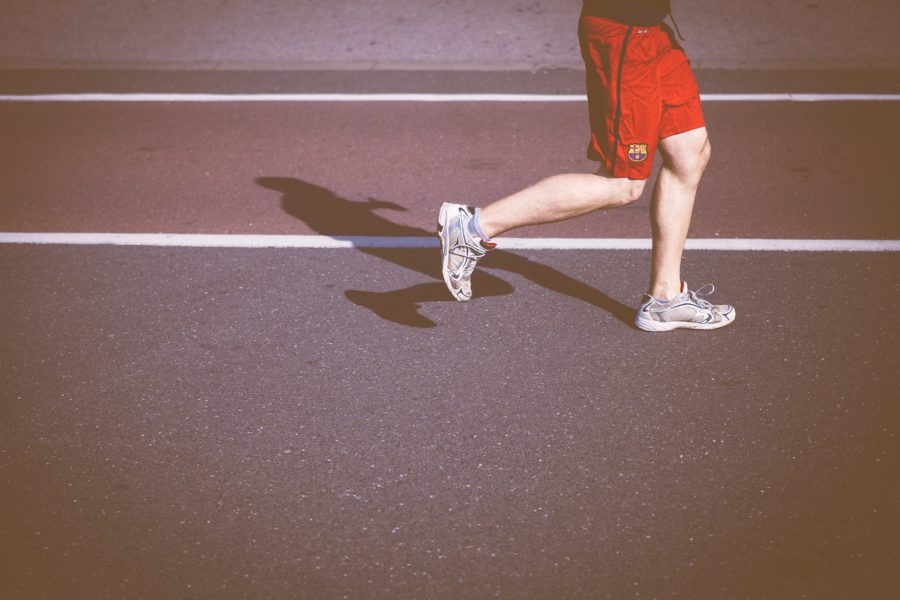 Jooksmine pulss Jooksmisega alustamine Jooksmise kasulikkus Jooksmise mõju kehale Jooksmise kiirus Jooksmisega vormi Jooksuga vormi Jooksuga alustamine Jooksmisega kaalust alla, saledaks