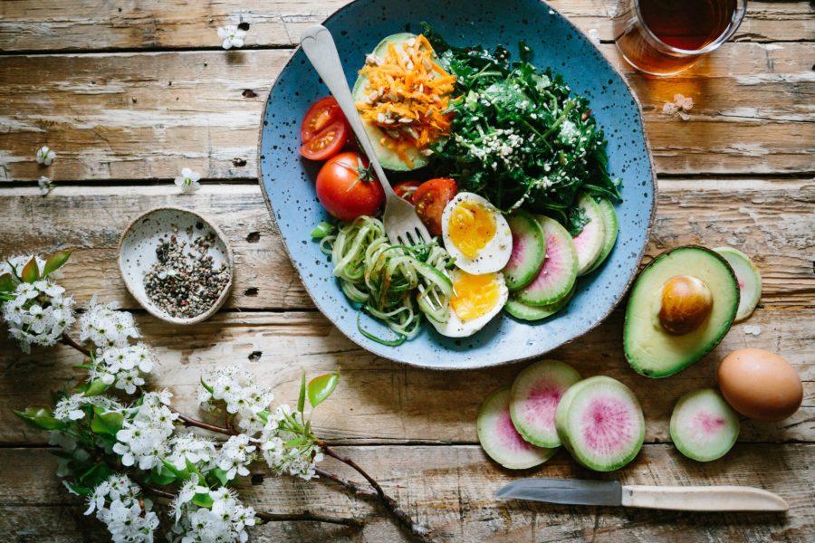 Tervislik toitumine, kaalust alla, kaal ei lange, toitumisspetsialist, toitumisnõustaja, toitumisnõustamine, toitumiskava, kaalulangetus, kaalukaotus, dieet, tervislik toit, treeningkava, personaltreener