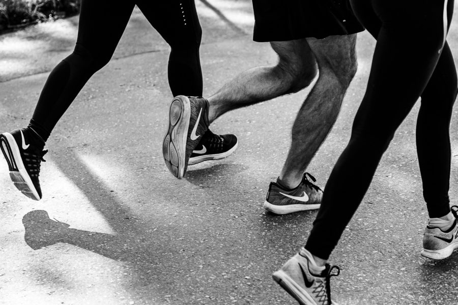 Kuidas valmistud maratoniks, kuidas treenida maratoniks, ettevalmistus maratoniks, treenimine maratoniks
