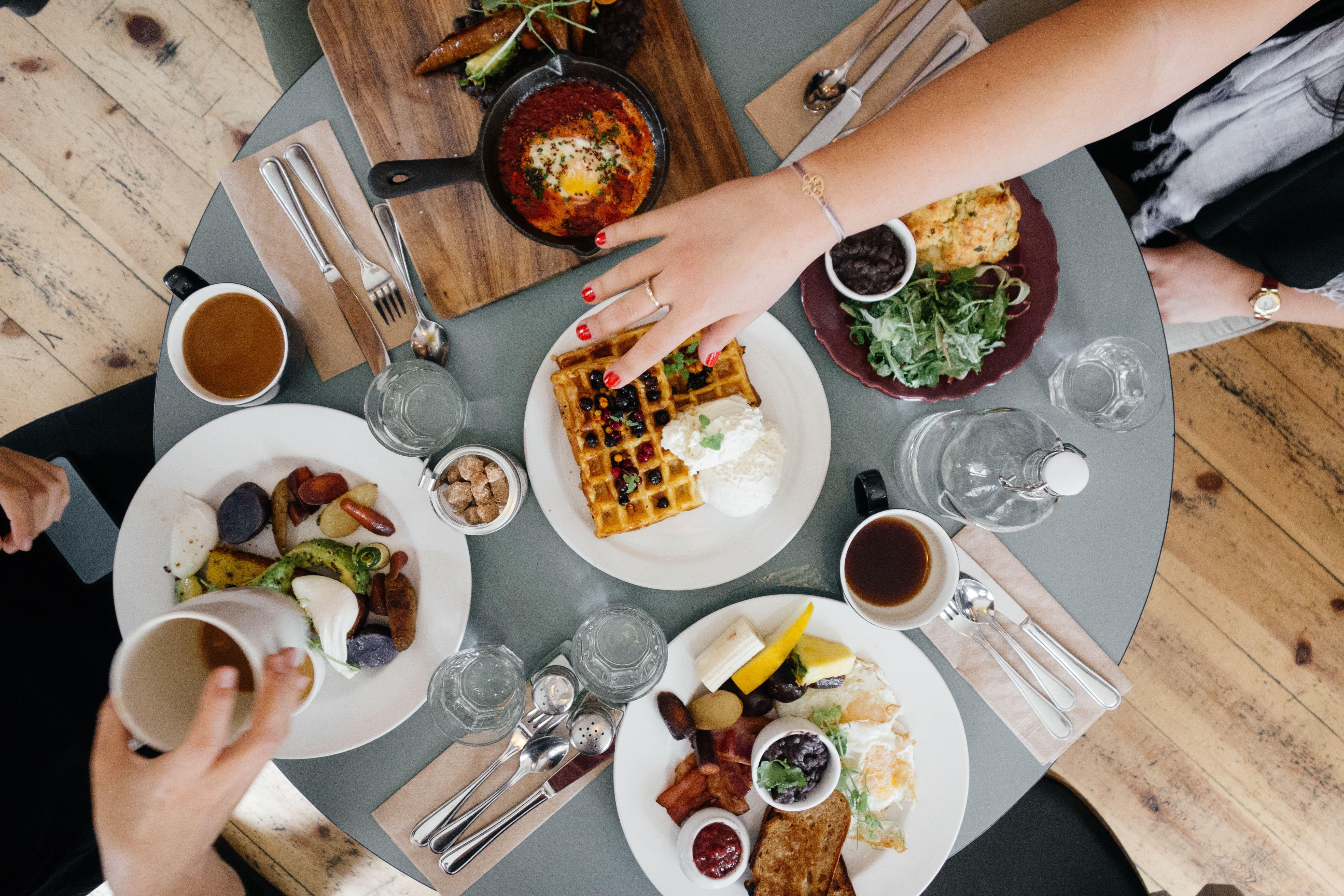 toitumisnõustamine, toitumisnõustaja, dieet, kaalust alla, kuidas kaalust alla saada, tervislik toitumine